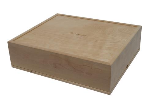 72+DPI_1_Angela+Strassheim_Evidence+Box.jpg