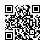 static_qr_code_without_logo_homepage.jpg