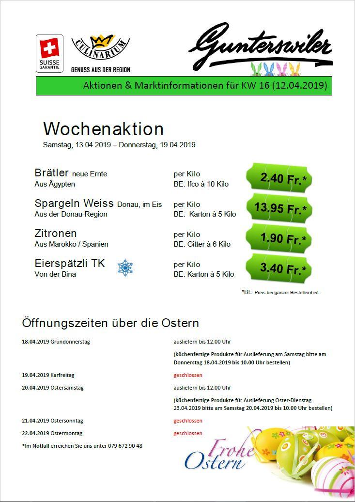 Marktbericht_KW16_1.jpg
