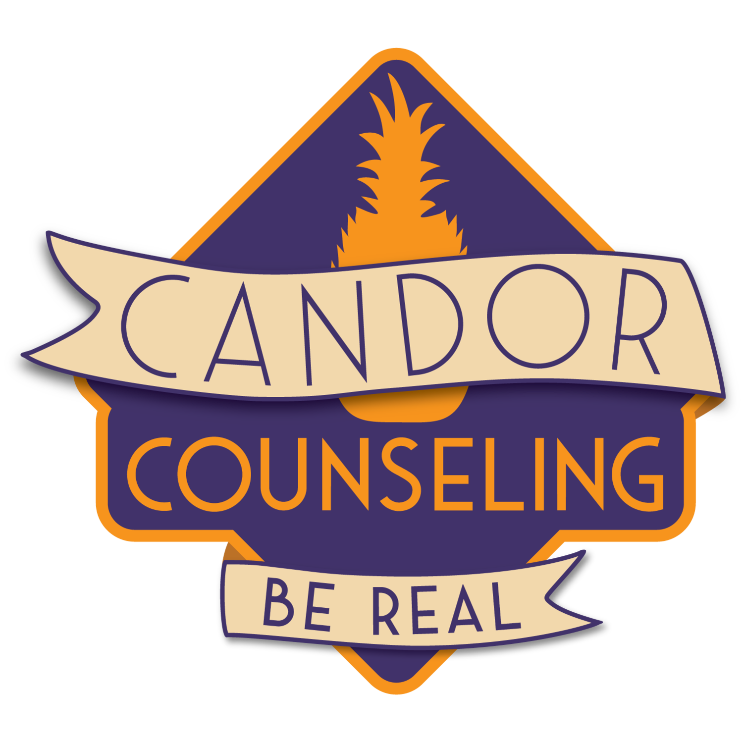 Candor Counseling Services