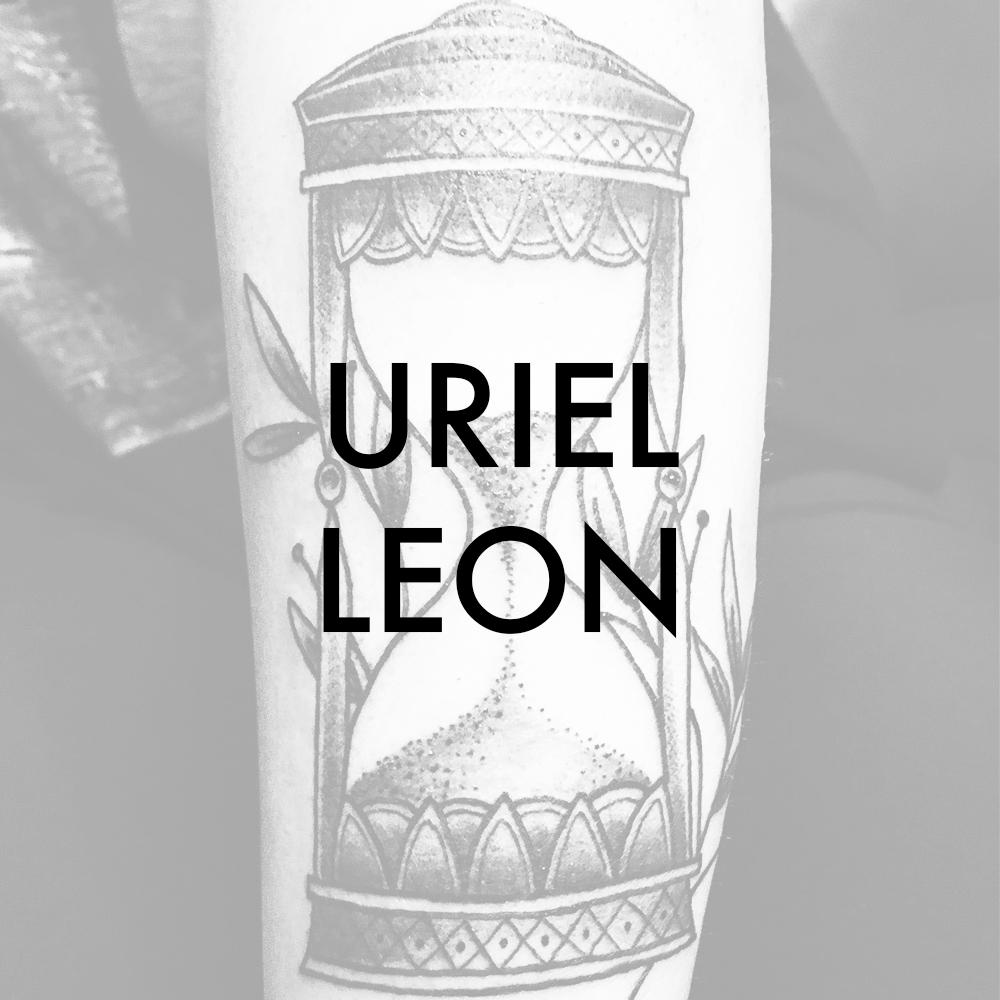 urielleon.jpg
