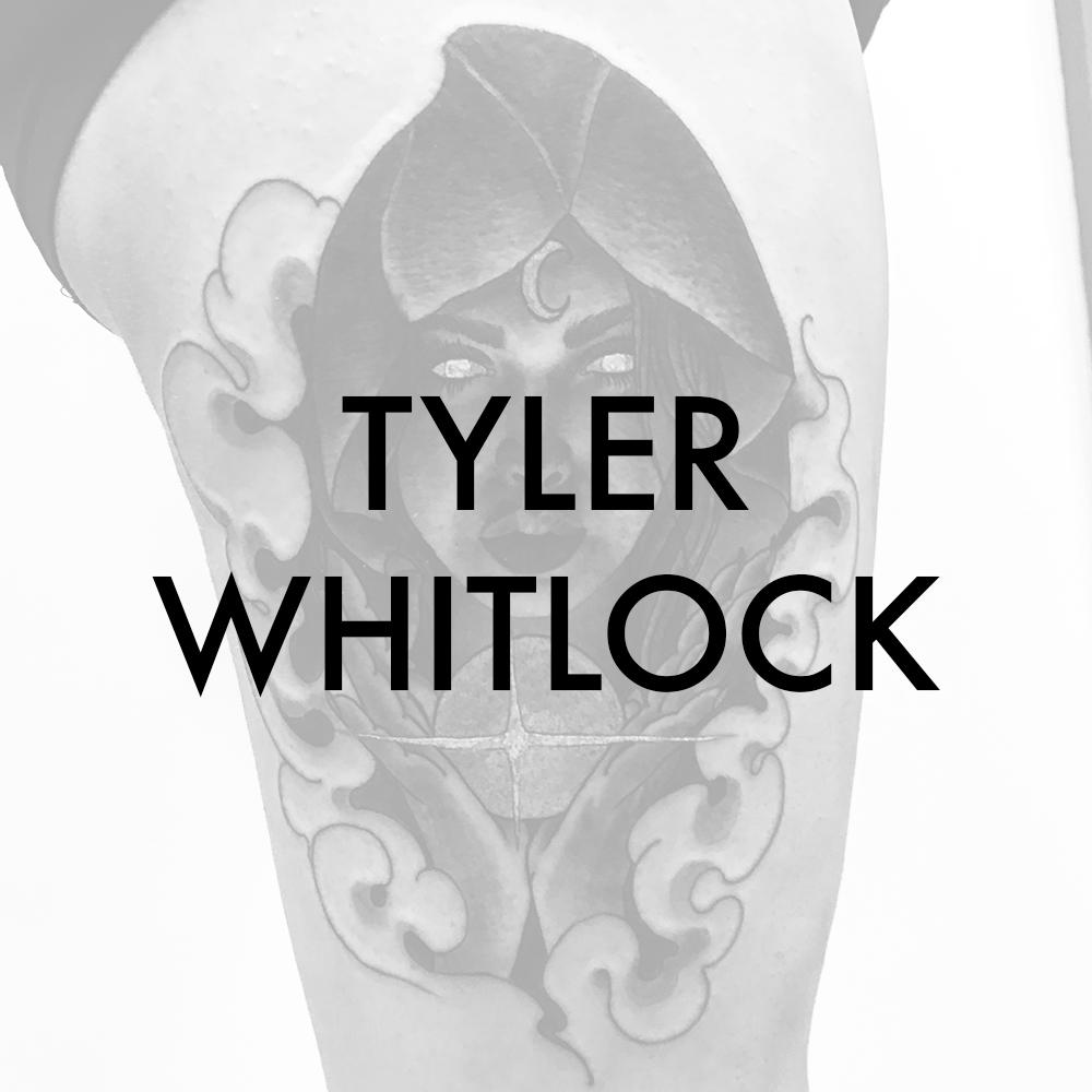 tylerwhitlock.jpg