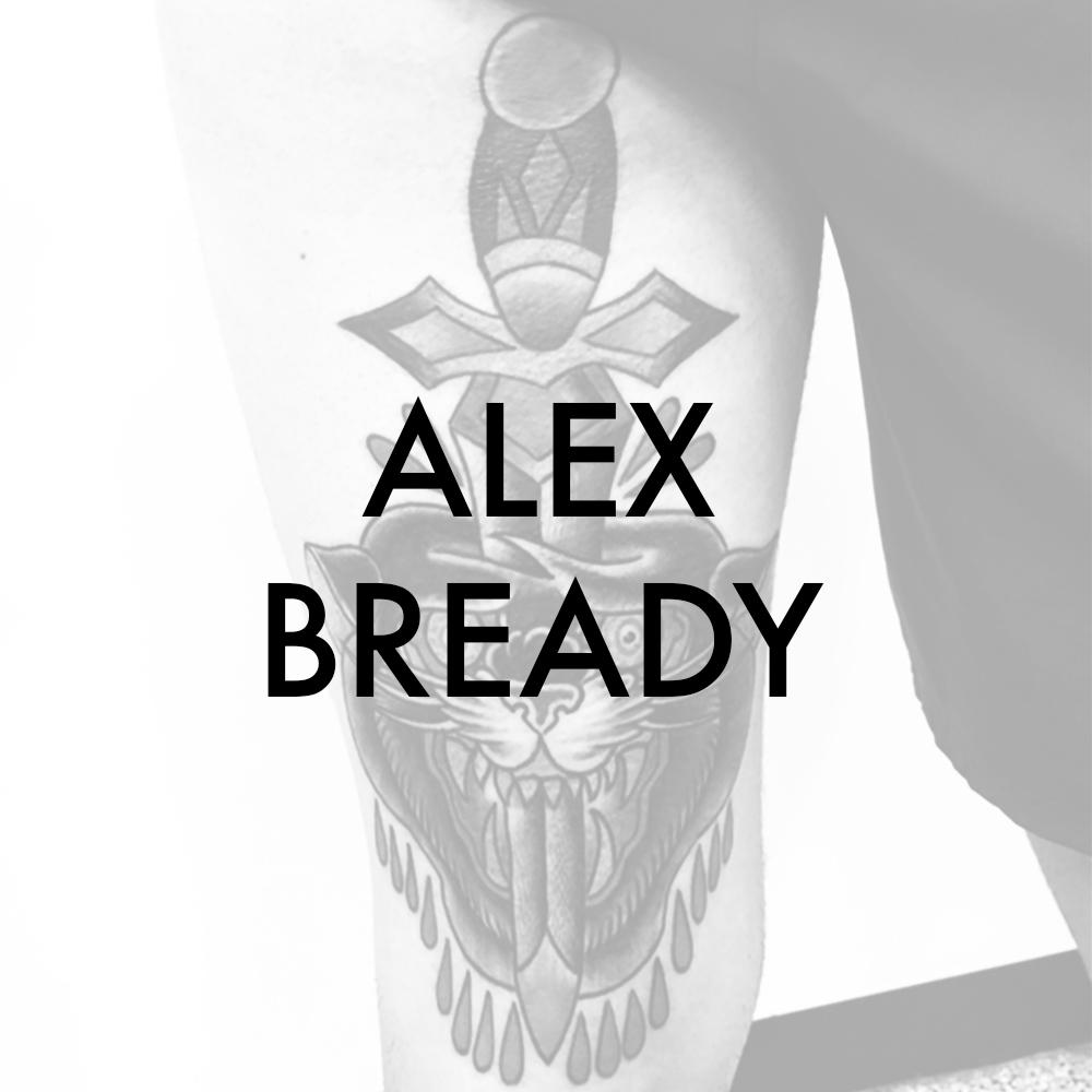 alexbready.jpg