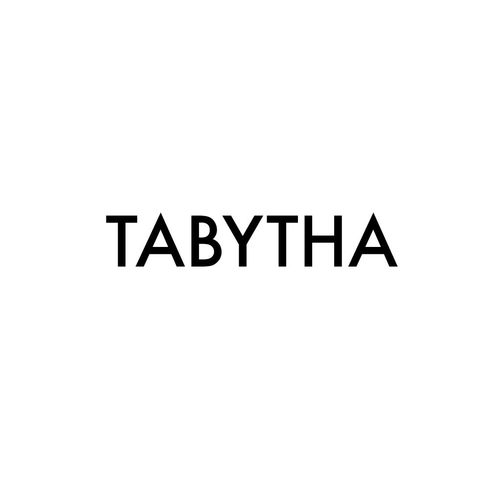 TABYTHAartist_template.jpg