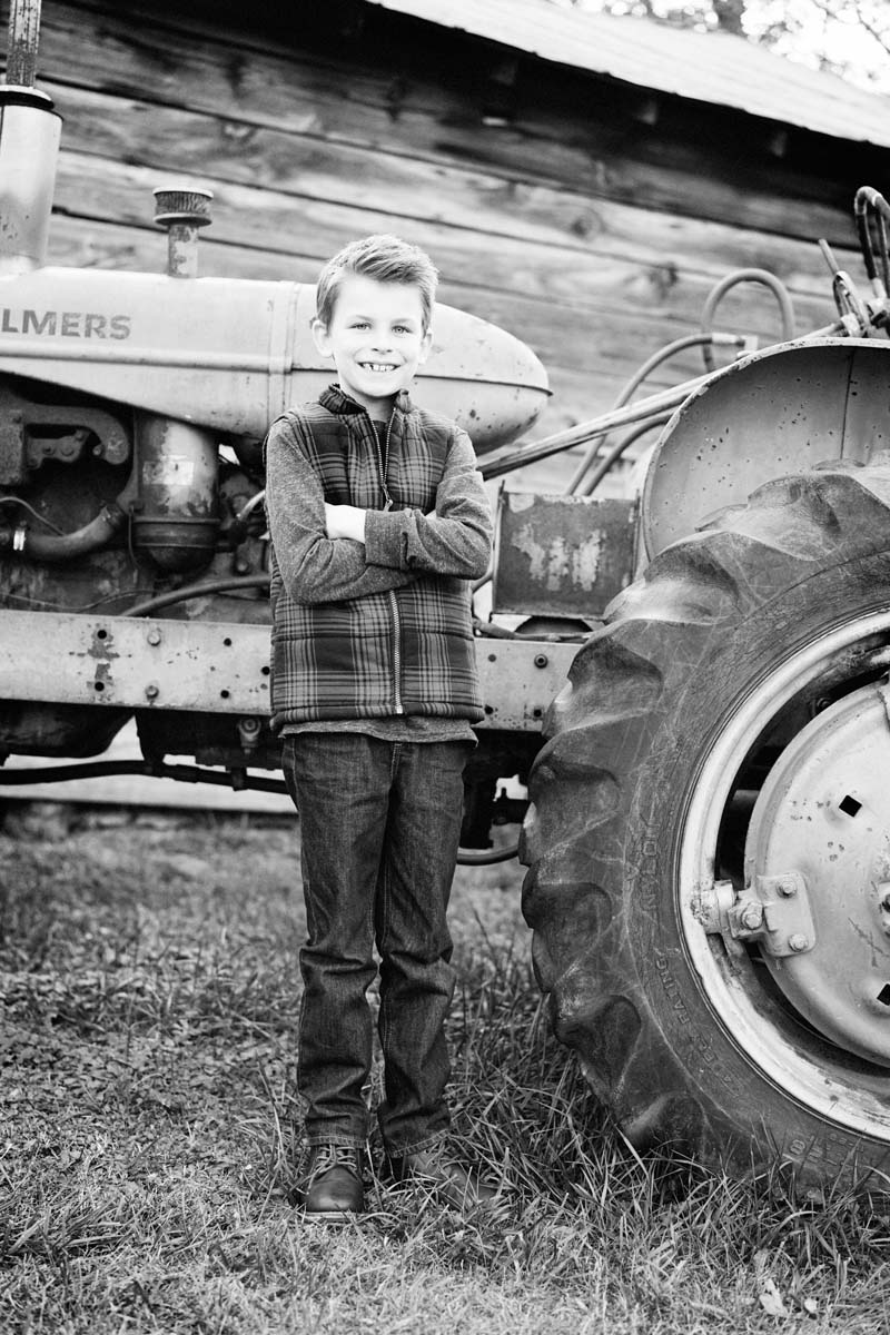 StovallFamilyRLP-30colorBlack and Whites.jpg