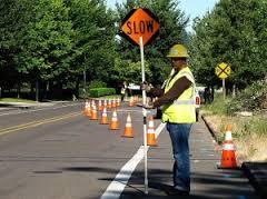 roadway workers 2.jpg