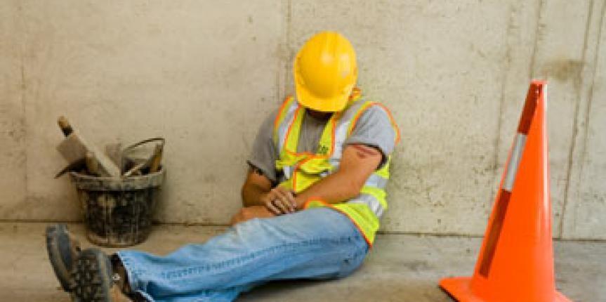 tired sleeping worker.jpg