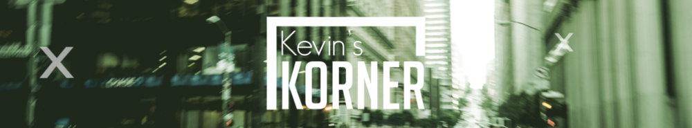 Kevin's Korner Logo image