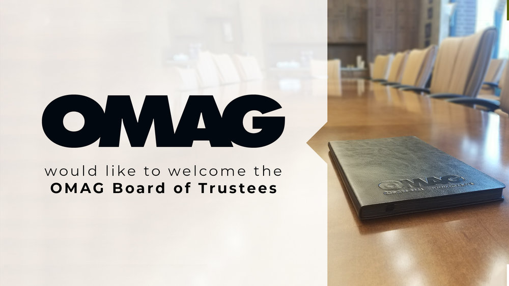 Board of Trustees Welcome.jpg