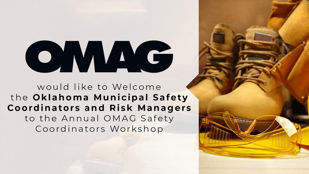 Municipal Safety Coordinators Workshop.jpg