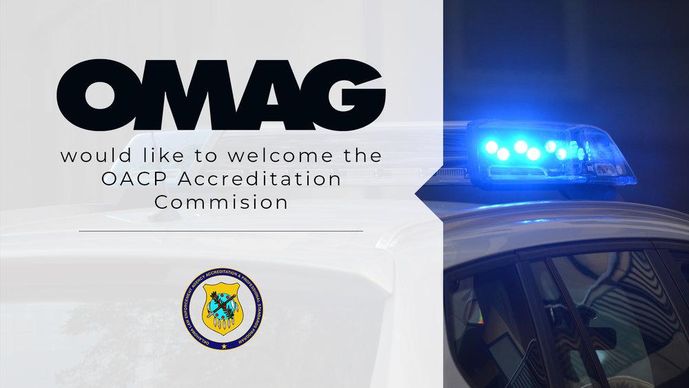 OACP Accreditation Commision.jpg