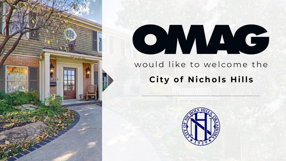 Nichols Hills Welcome.jpg