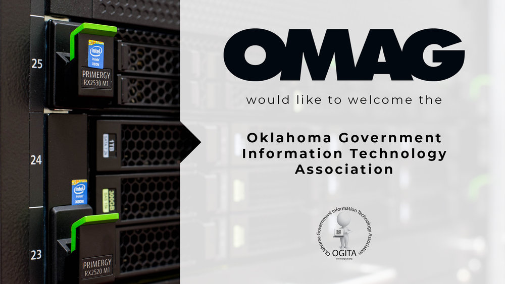 OGITA Welcome.jpg