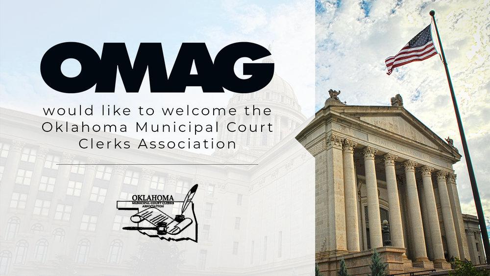 OMCCA Welcome.jpg