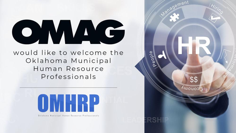 OMHRP Welcome.jpg