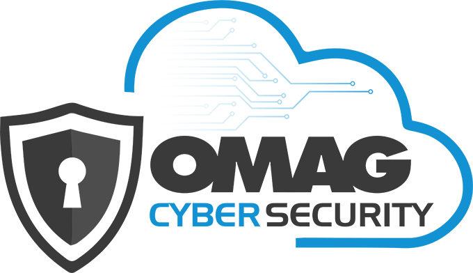 OMAG Cyber Secuirty Logo - Final_web small.png