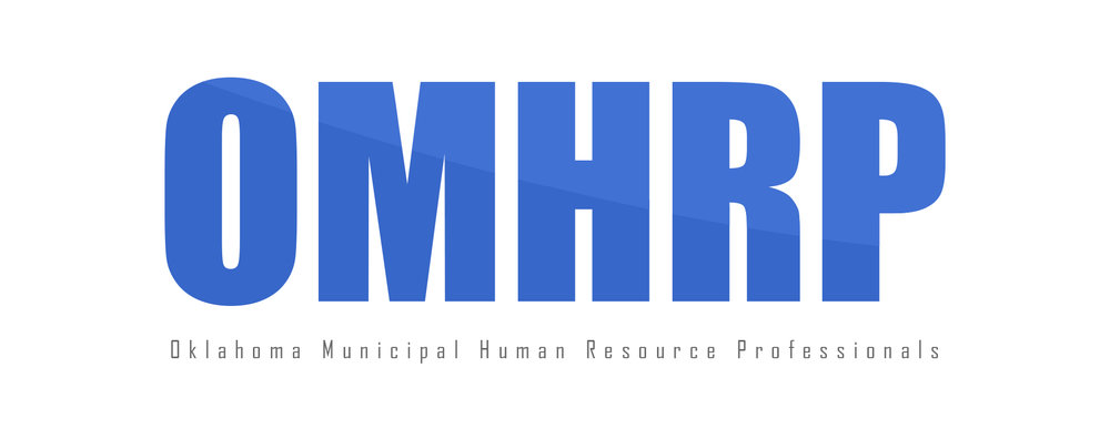 Click here  to go to the OMHRP website