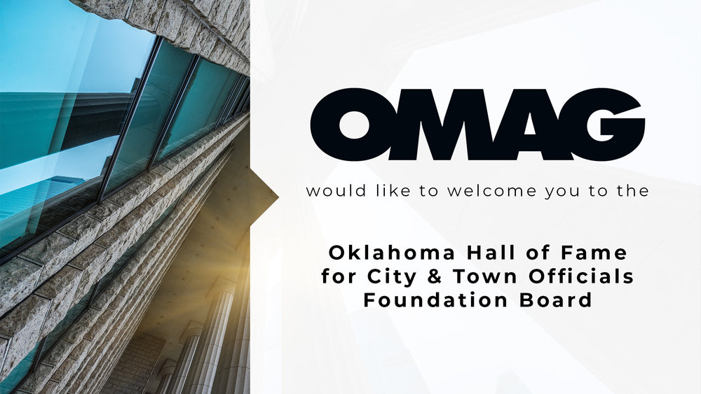 Oklahoma City Hall of Fame.jpg