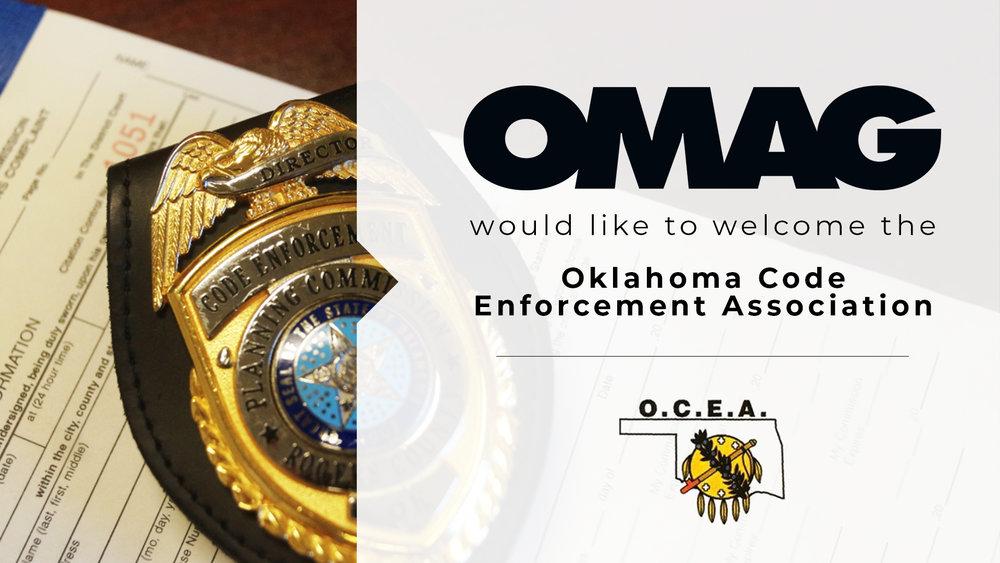 Oklahoma Code Enforcement Association.jpg