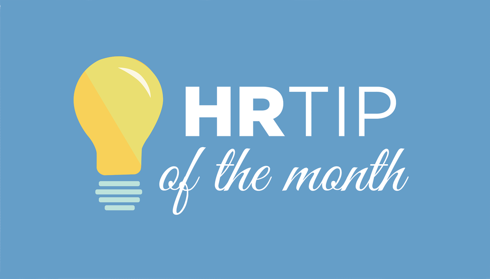 HR_TIP_ofthemonth_4.png