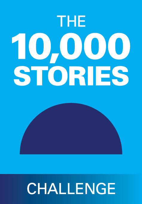 KPMG_10K_Stories.jpg