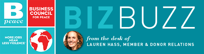 Digital Newsletter Banners