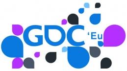 GDC Europe 2016 -Köln Deutschland
