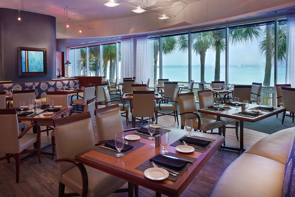 RestaurantWide.jpg