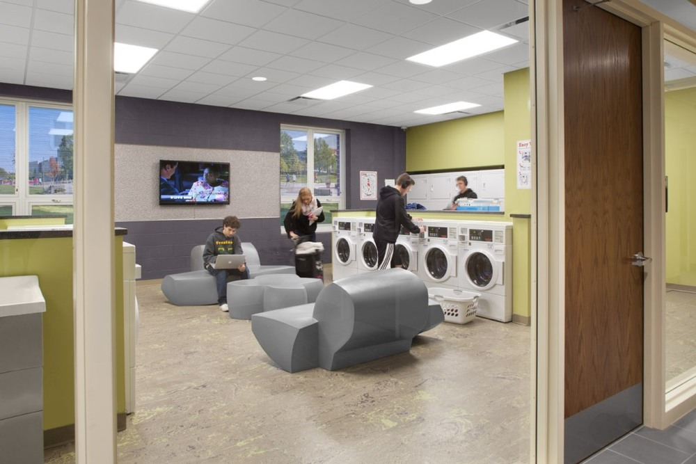 SouthHalllaundry.jpg