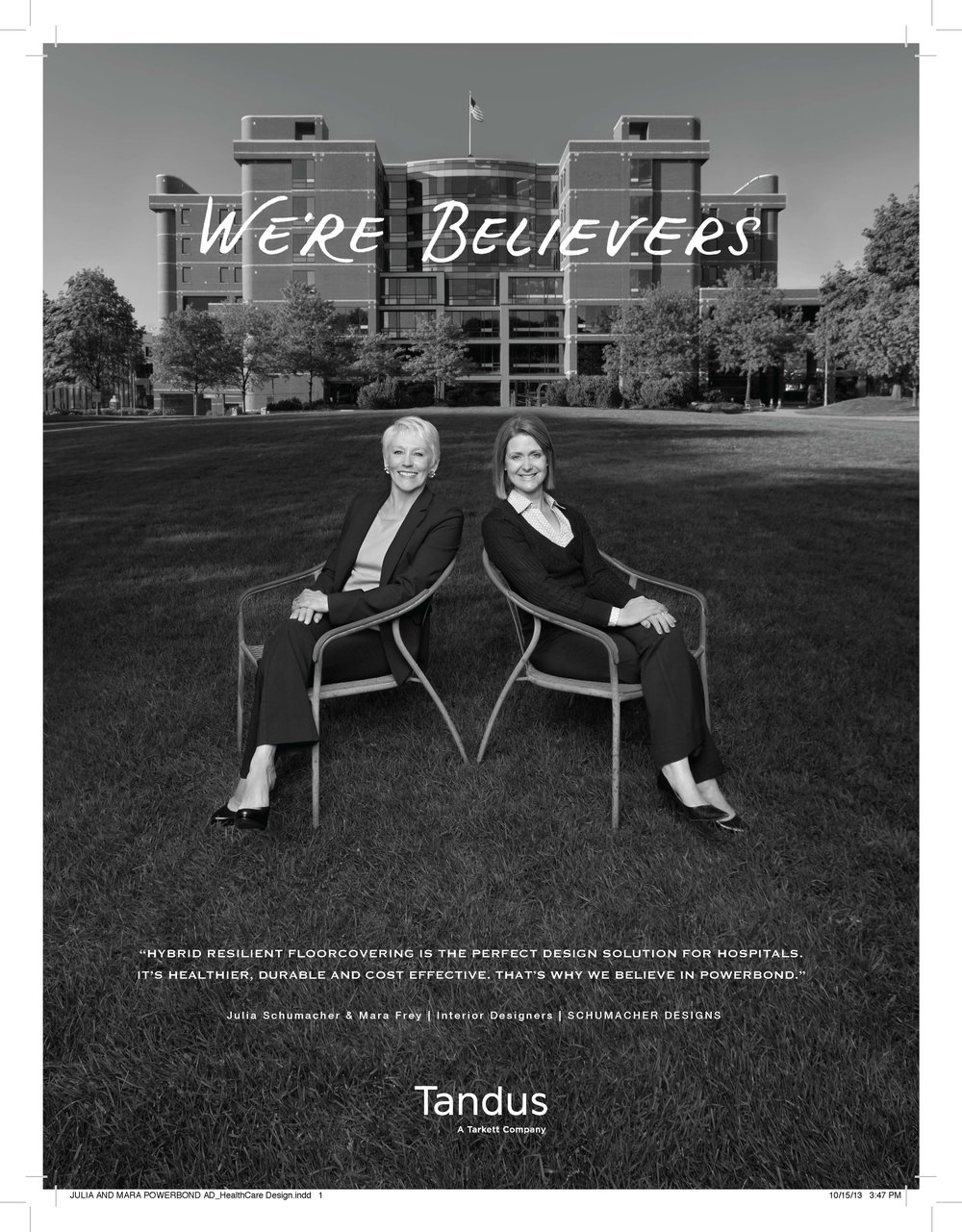 JULIA AND MARA POWERBOND AD_HealthCare Design.jpg