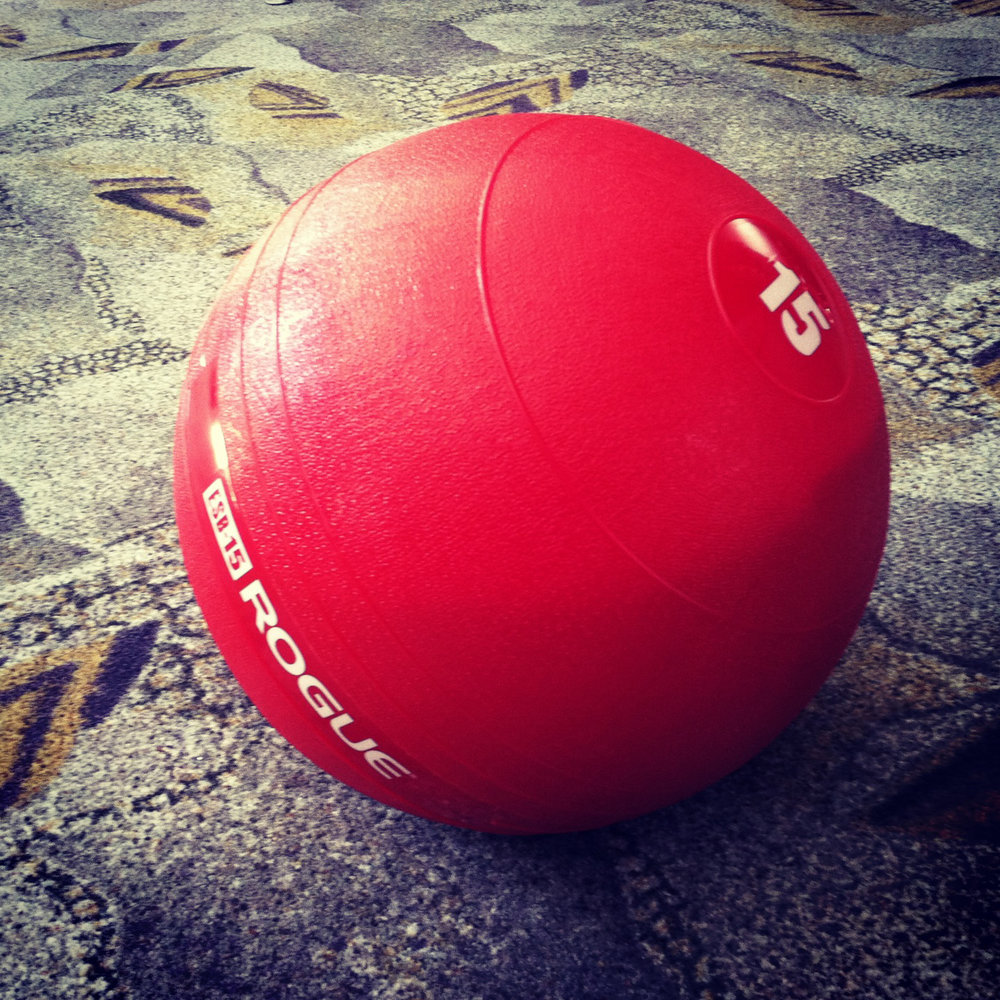 slam ball 02282014.f.jpg