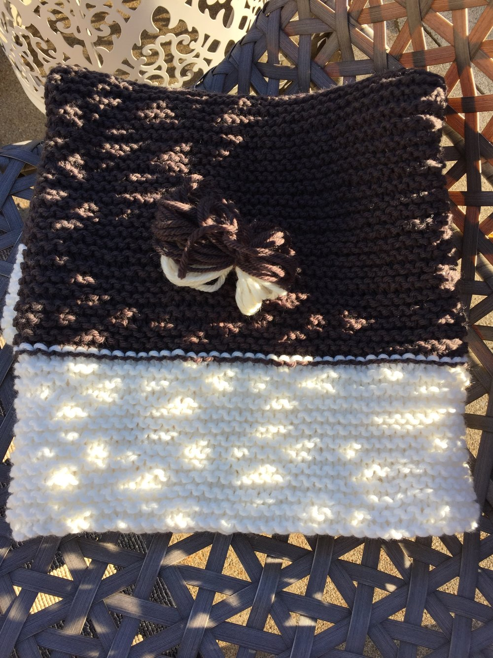 baby blanket for schu3 boy.JPG