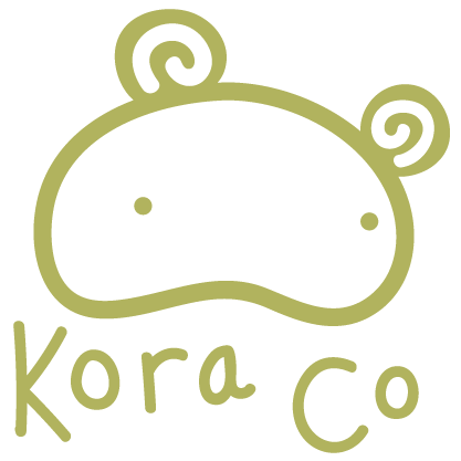 Legend of Kora