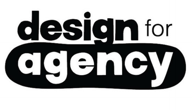 Design for Agency