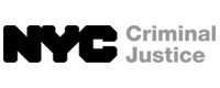 criminaljustice-logo.jpg