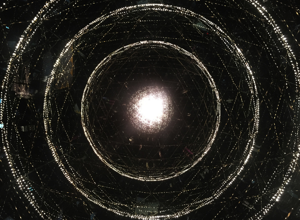 obscura2.jpg