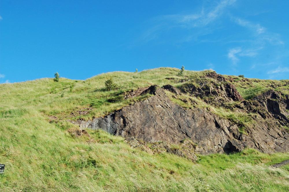 scotlandhills1.jpg