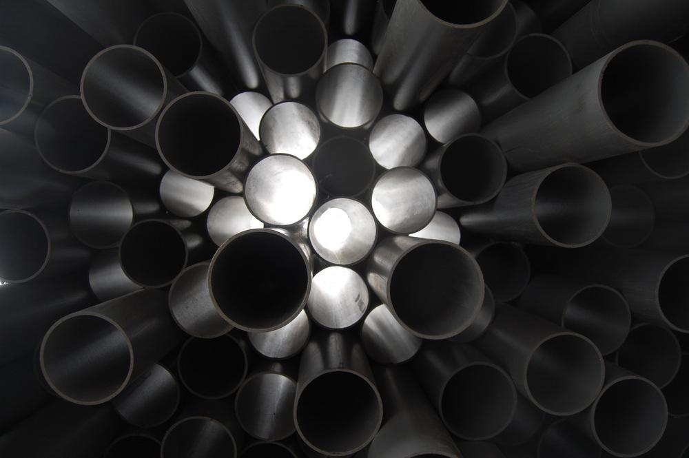 up pipe.jpg