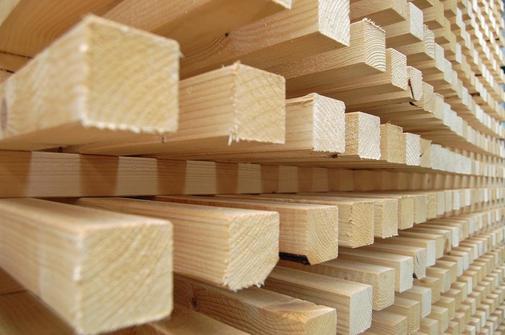 wood wall.jpg