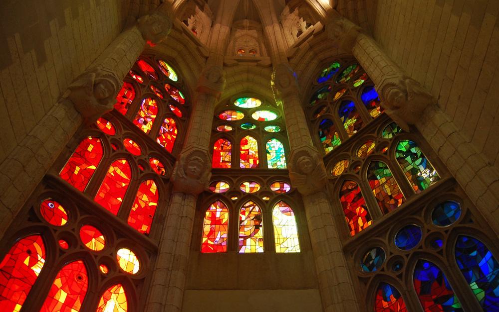 sang window 2.jpg