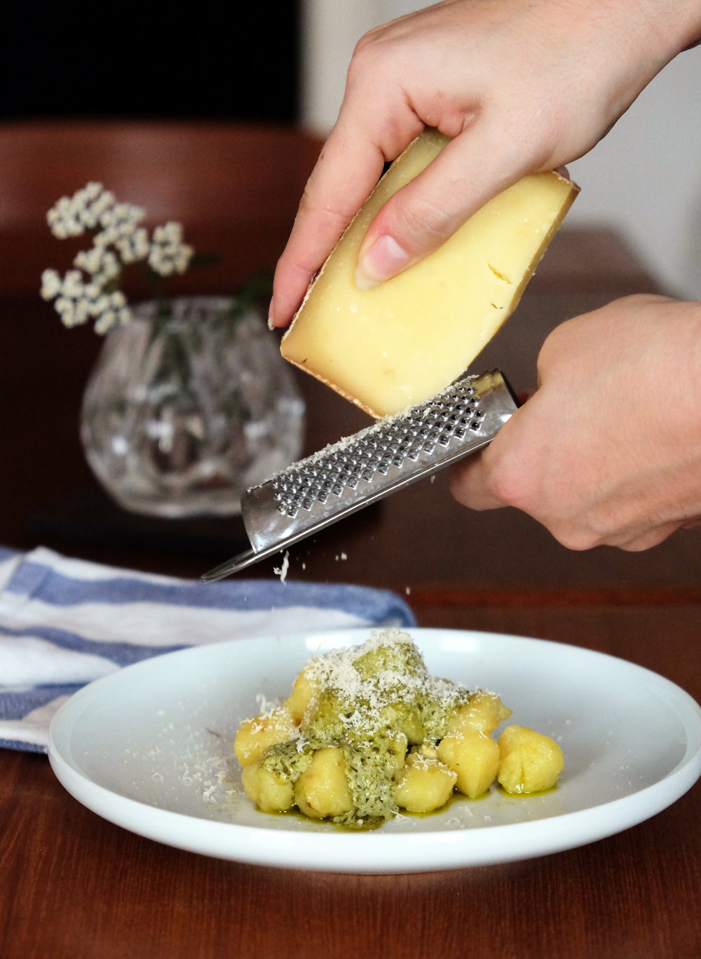 grating cheese.jpg