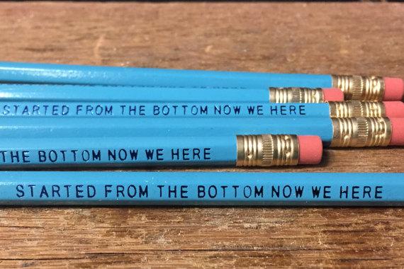 drake pencil.jpg