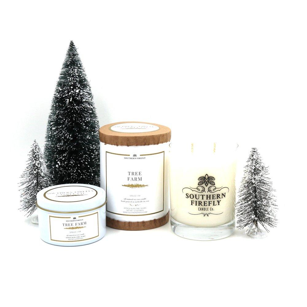 tree farm candle.jpg