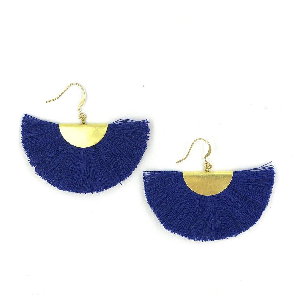 blue_tassel_earrings_1024x1024.jpg