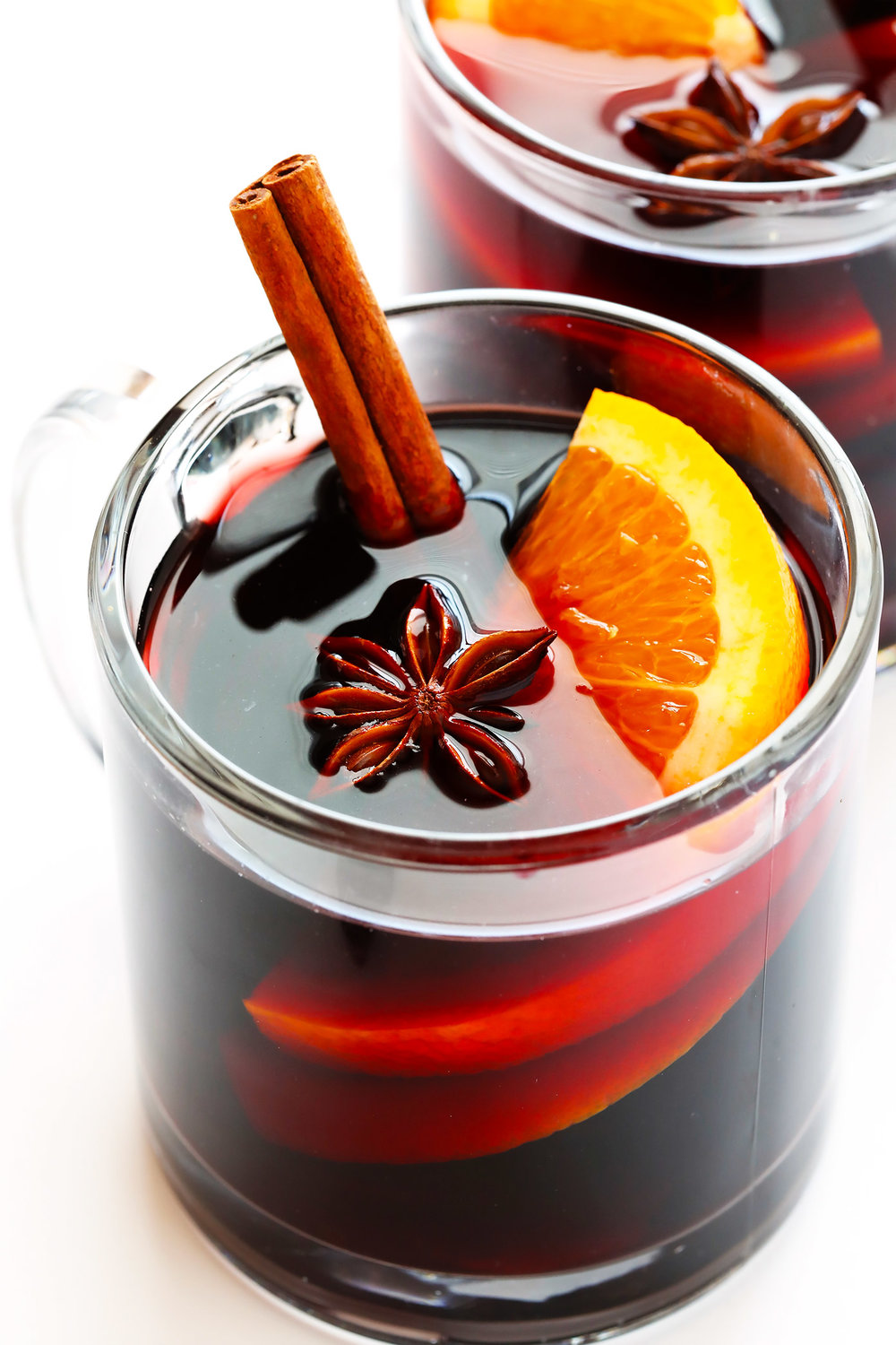 Mulled-Wine-Recipe-1-2.jpg
