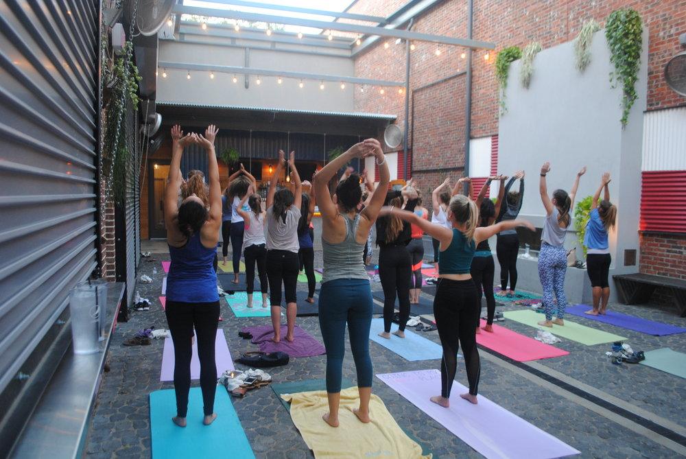 yoga44.JPG