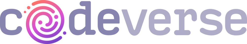 codeverse-logo-color.png