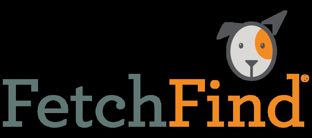 FetchFind logo.png