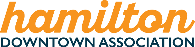 Hamilton Downtown Association