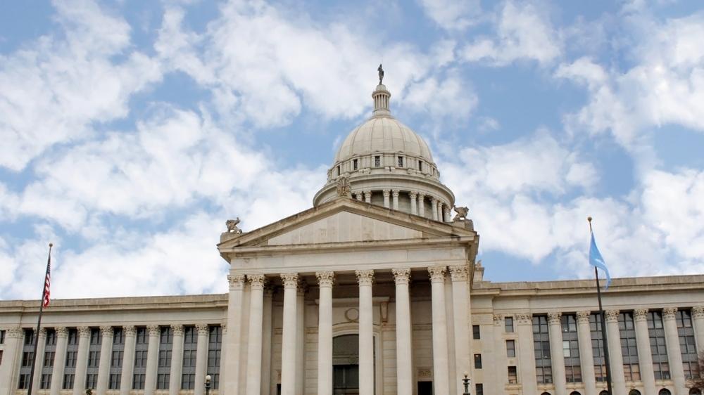 bigstock-Oklahoma-City-capitol-26656295.jpg
